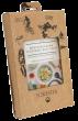 Forestia Mediteranean Vegetable rice stew