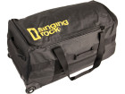 Singing Rock Movement Bag