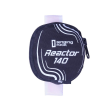 Singing Rock Reactor 140 shock absorber