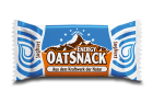 Energy Oatsnack Jogurt