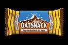 Energy Oatsnack  Banaan-Šokolaad