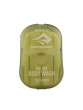 Sea To Summit Trek & Travel Pocket Body Wash