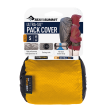 Sea To Summit Ultra-Sil™ Pack Cover