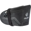 Deuter Bike Bag Race II