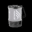 Jetboil SOL-TI Companion Cup