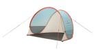Easy Camp Beach Shelter Ocean