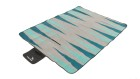 Easy Camp Backgammon picnic rug