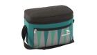 Easy Camp Backgammon Cool bag M