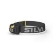 Silva Scout 2