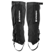 Rock Empire Gaiters
