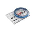 Silva Compass Starter 1-2-3