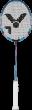 Victor Jetspeed S 12 blue
