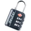 Deuter TSA Pad Lock