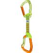 Climbing Technology Nimble  Fixbar Pro EVO NY12