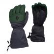 Black Diamond Womens Recon gloves
