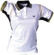 Victor Victor Polo Fem. Function 6730
