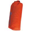 RedFox DRY BAG 20