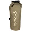 RedFox DRY BAG 20 PVC