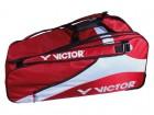 Victor Super-Multi thermobag 909 reketikott