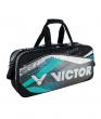 Victor Victor bag BR9608