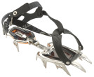 Black Diamond Serac Strap crampon