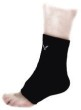 Victor Ankle wrap