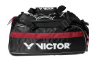 Victor Travelbag 9021