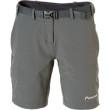 Montane Terra shorts