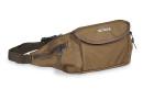 Tatonka Funny Bag