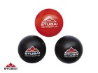 Stubai FLEX-BALL