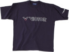 Victor Victor T-shirt Promo
