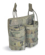 Tasmanian TIGER 2 Single Mag pouch EL MC