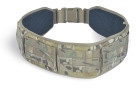 Tasmanian TIGER Warrior Belt MC L