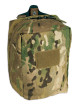Tasmanian TIGER Base Medic Pouch MC