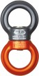 Climbing Technology Swivel L793