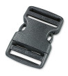 Tatonka SR-Buckle 38mm Dual