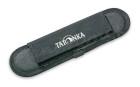 Tatonka Shoulder Pad