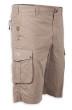 Tatonka Madeira M Gargo Shorts