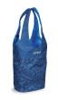 Tatonka Turnover Bag S
