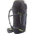 Black Diamond Epic 45 L