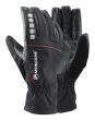 Montane Sabretooth glove