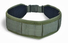 Tasmanian TIGER Warrior Belt M