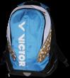 Victor V-Rucksack blue