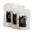 Black Diamond Loose Chalk 100g