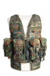 Tasmanian TIGER TT Ammunition Vest FT II