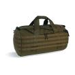 Tasmanian TIGER TT Duffle Bag