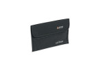 Tatonka Travel Folder RFID B