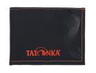 Tatonka HY Coin Wallet