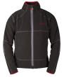 RedFox Taiga Jacket