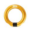 Petzl Ring Open P28